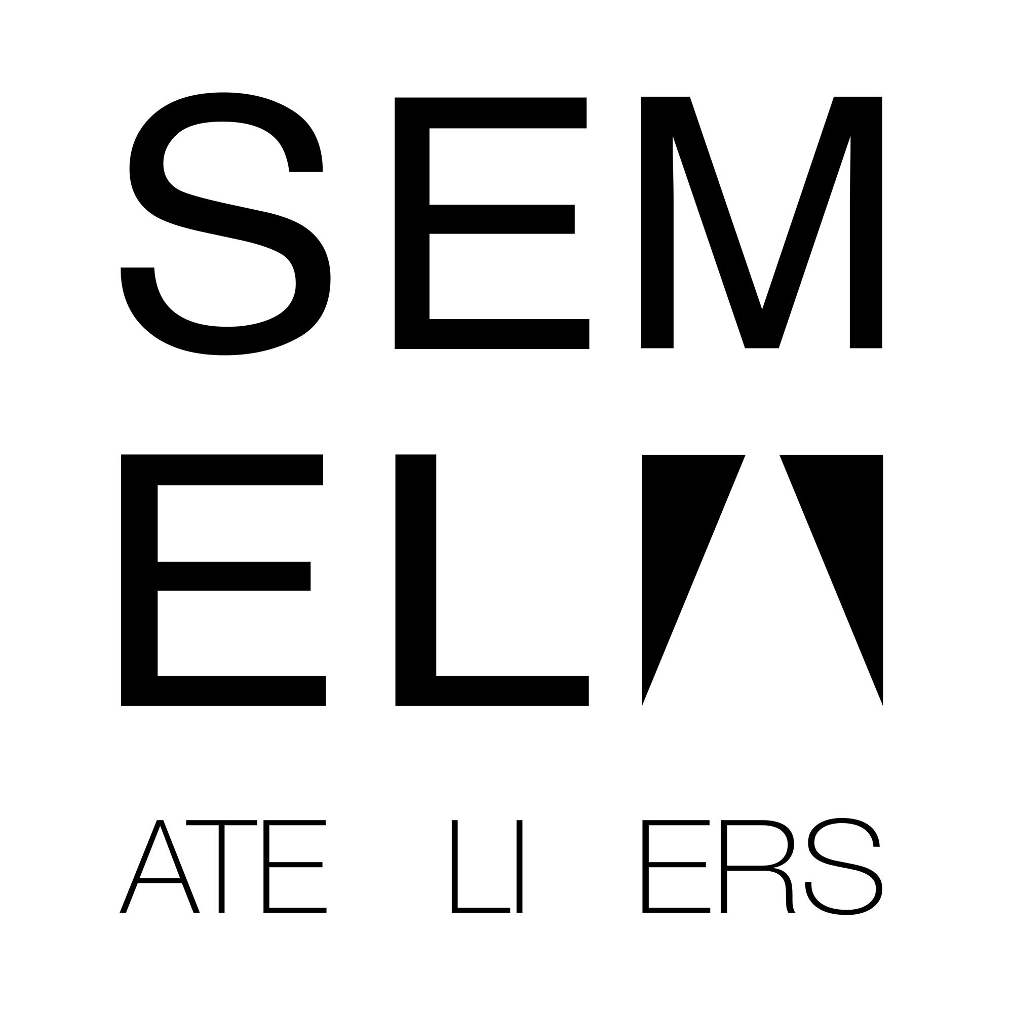 Semela Ateliers